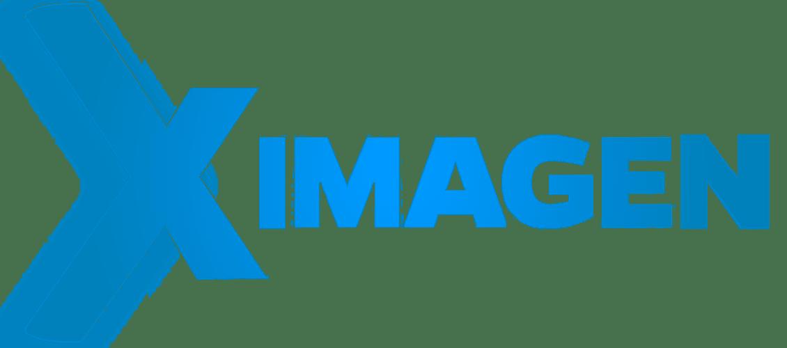 ▷ X Imagen