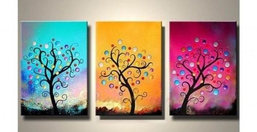 arte-de-eva-cuadros-decorativos-modernos-minimalistas-africa-D_NQ_NP_23191-MLA20242782991_022015-F.jpg