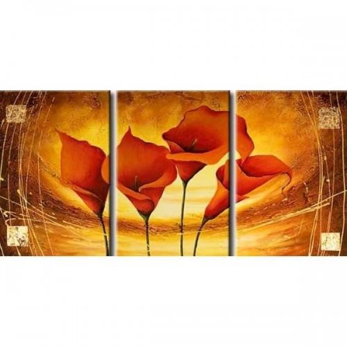cuadros-decorativos-minimalistas-modernos-texturados-flores_iZ125161520XvZgrandeXpZ1XfZ205234377-477680685-1XsZ205234377xIM.jpg