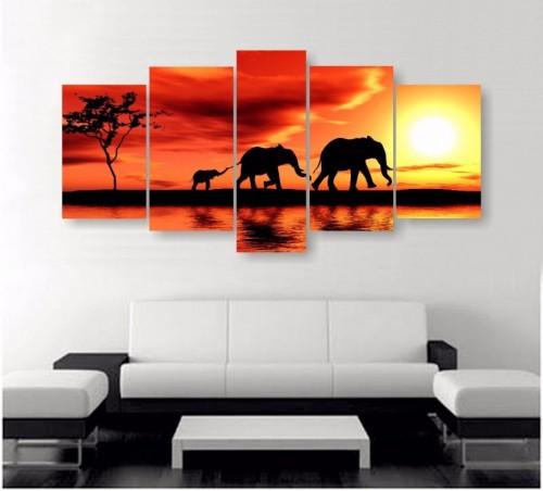 cuadros-decorativos-moderno-de-5-secciones-de-115x50-cms-D_NQ_NP_460215-MCO25137228834_102016-F.jpg