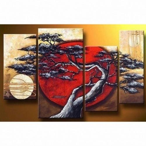 cuadros-decorativos-modernos-abstractos-arbol-de-la-vida-D_NQ_NP_507115-MLV25177070564_112016-F.jpg
