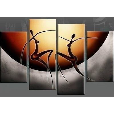 cuadros-decorativos-modernos-abstractos-pintados-a-mano-D_NQ_NP_826709-MLA25827260167_072017-F.jpg