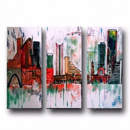 cuadros-decorativos-modernos-tripticos-ciudades-92-x-70-D_NQ_NP_683021-MCO20694521356_042016-F.jpg