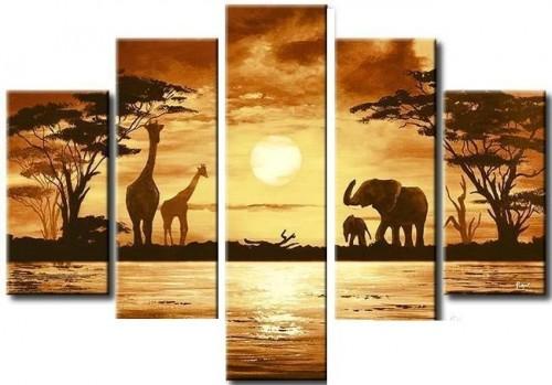 cuadros-paisajes-africanos-modernos-polipticos-70000-D_NQ_NP_11674-MLC20047758124_022014-F.jpg