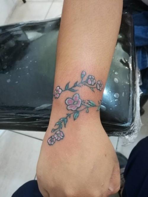 tatto-de-mujer.jpg