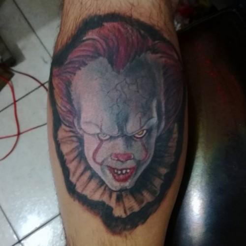 tatuajes-de-its.jpg