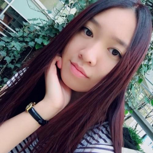 china-linda.jpg