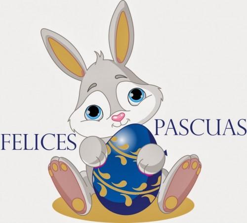 Felices-Pascuas-2.jpg