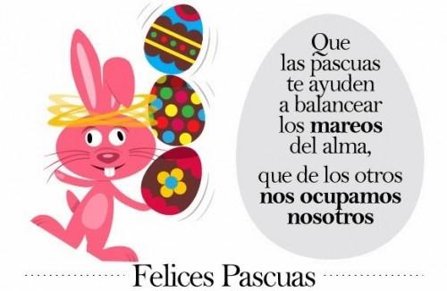 Felices-Pascuas-25.jpg