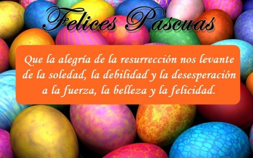 Felices-Pascuas-Frases.jpg