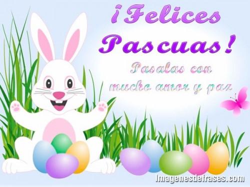 Felices-pascuas-amor-Imagenes-con-Frases.jpg