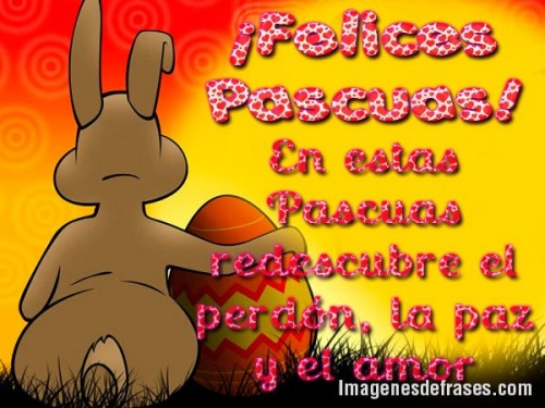 felices-pascuas-Imagenes-con-Frases.jpg