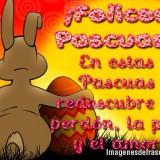 felices-pascuas-Imagenes-con-Frases