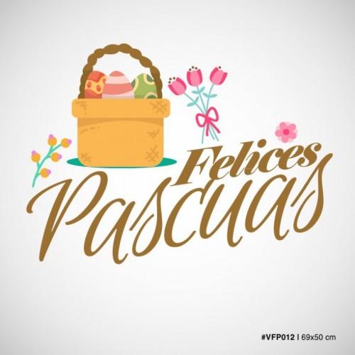 felices-pascuas-domingo-resurrecion.jpg