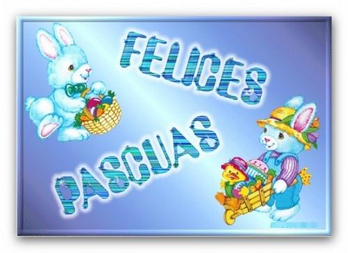 felices-pascuas-para-facebook.jpg