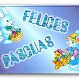 felices-pascuas-para-facebook