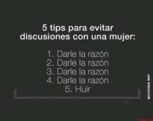 5-tips-para-evitar-discusiones-con-una-mujer..jpg
