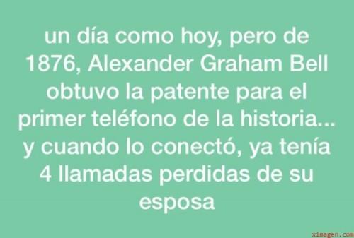 alexander-graham-el-primer-telefono-de-la-historia...jpg