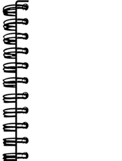 cuaderno-2.png