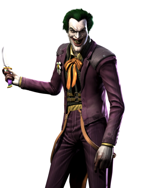 Injustice-gods-among-us-the-joker-render.png