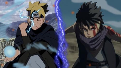 boruto-vs-kawaki.jpg