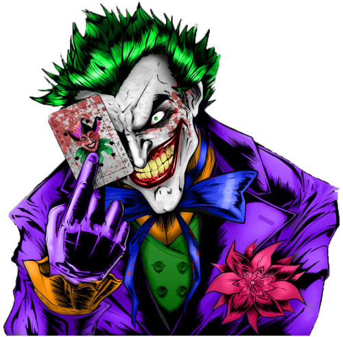 joker_full_colored_with_ps_by_zerods111-d5rylbk.png