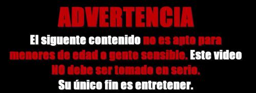 cartel-de-advertencia-para-el-publico.png