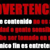 cartel-de-advertencia-para-el-publico
