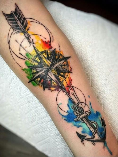 hoy-en-dia-el-brazo-es-el-lugar-donde-mas-tatuajes-se-hacen.jpg