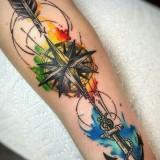hoy-en-dia-el-brazo-es-el-lugar-donde-mas-tatuajes-se-hacen