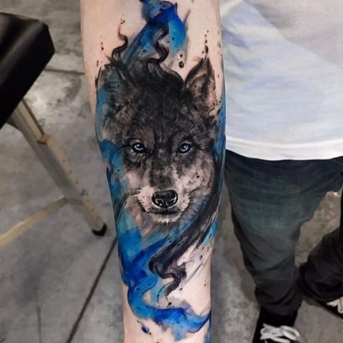 lobo-tatuaje.jpg