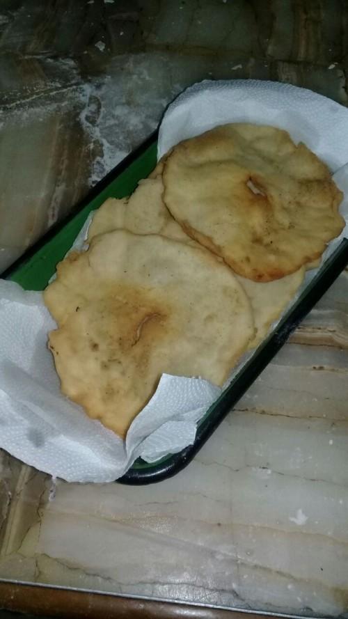 como-hacer-tortas-fritas.jpg