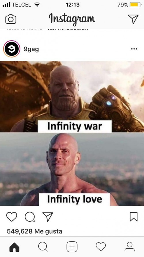 infinity-war-vs-infinity-love.jpg