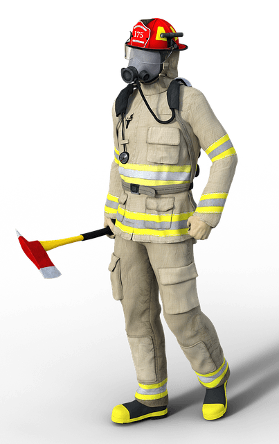 bombero.png