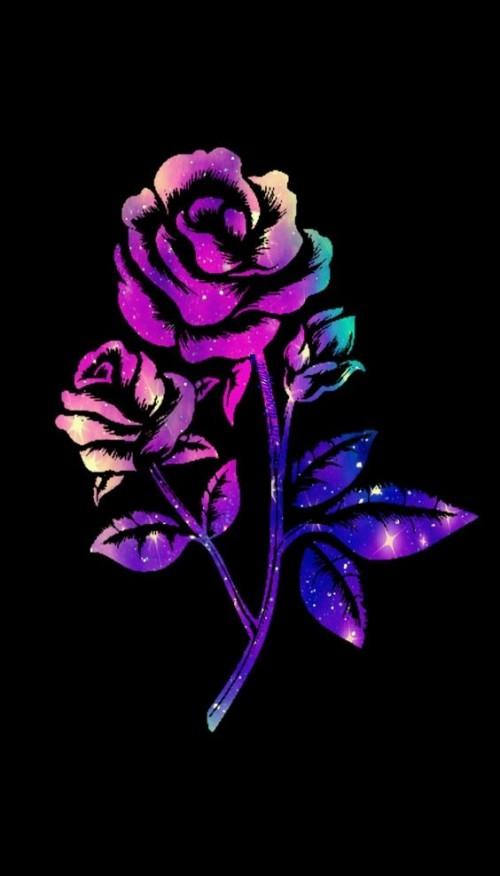 flor-de-dibujo.jpg
