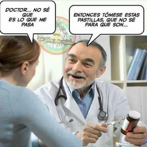 el-doctor.png