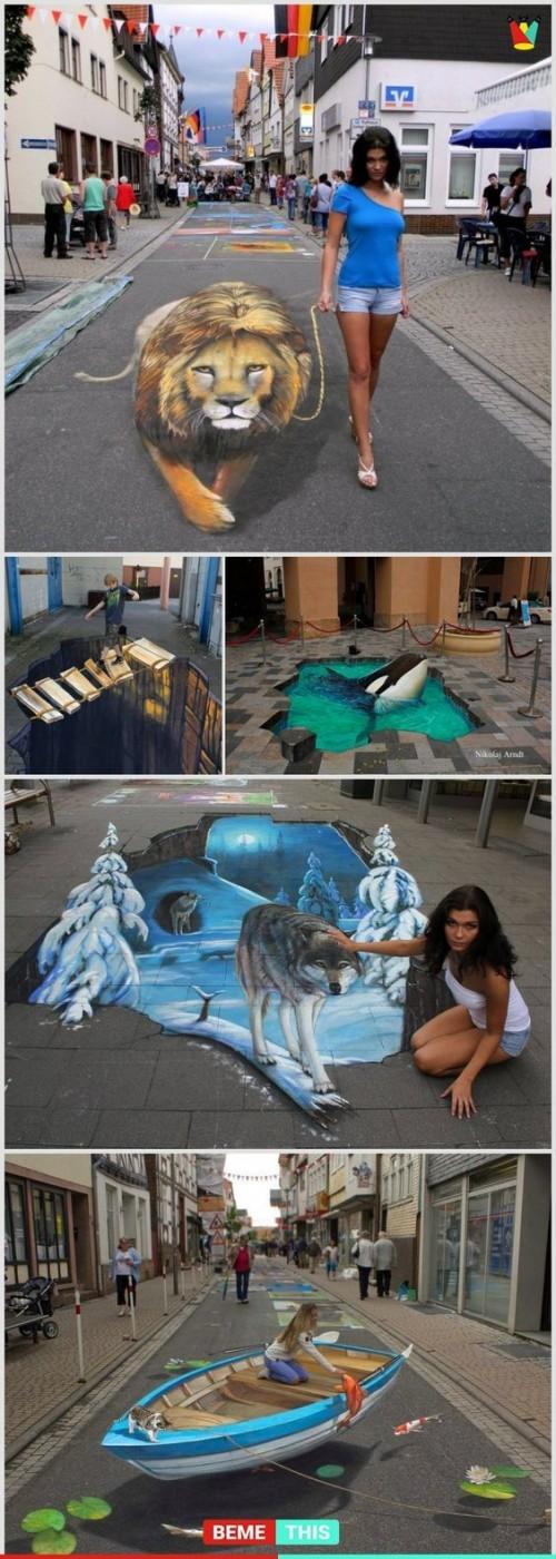 arte-con-pinturas.jpg