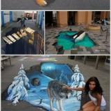 arte-con-pinturas