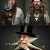 barbas-extravagantes