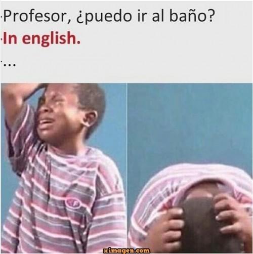 in-english.jpg