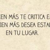el-por-que-te-critican