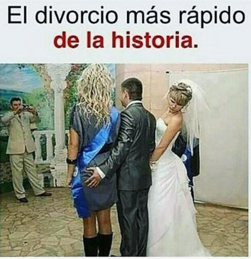 el-divorcio-mas-rapido-de-la-historia.png