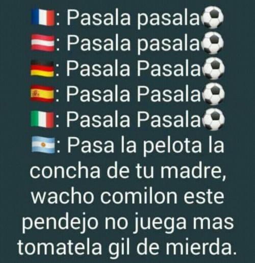 PASALA-PASALA.jpg
