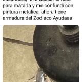 cucaracha-con-armadura