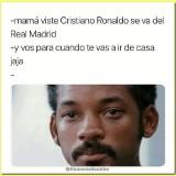 meme-de-cristiano-ronaldo