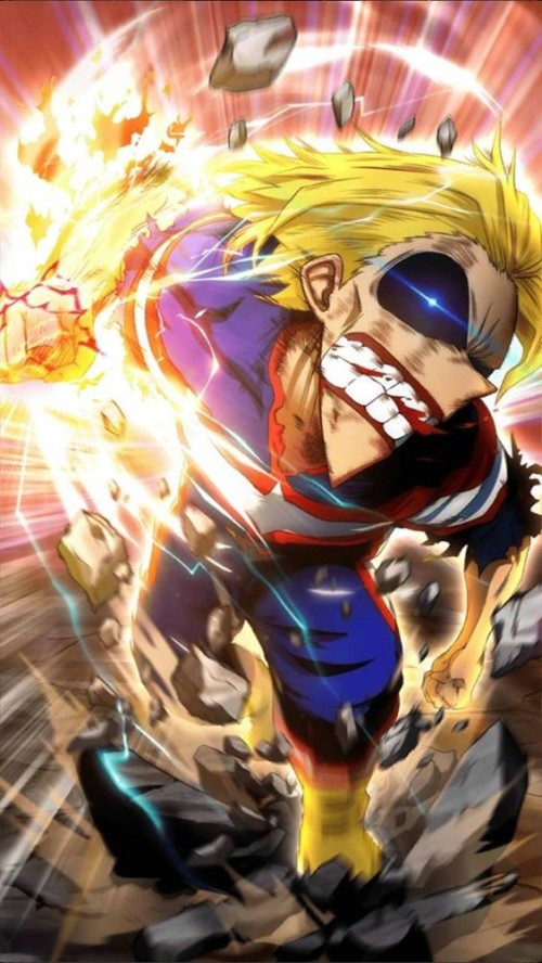 imagenes-de-all-might.jpg