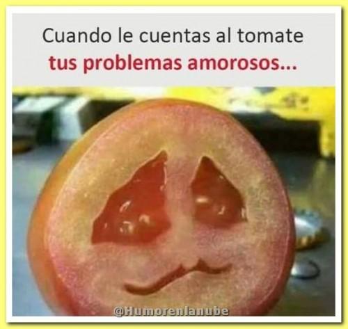 meme-de-tomate.jpg