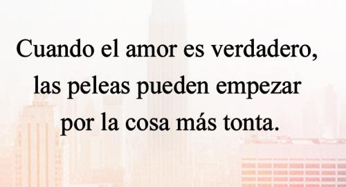 amor-verdadero.png