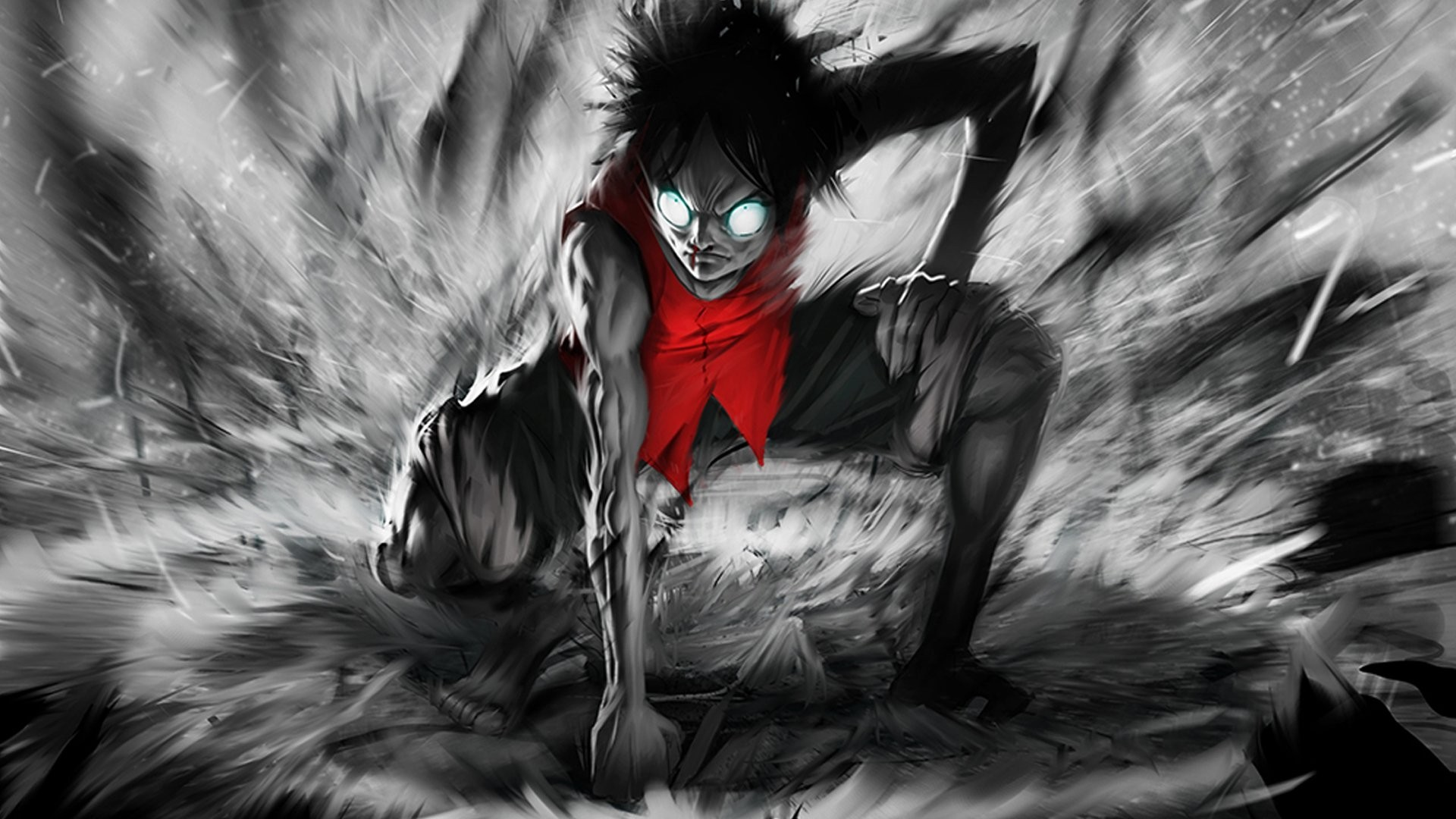 Best Anime Wallpaper Hd Hd Wallpaper X Imagen