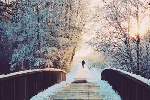 camino-en-la-nieve.jpg